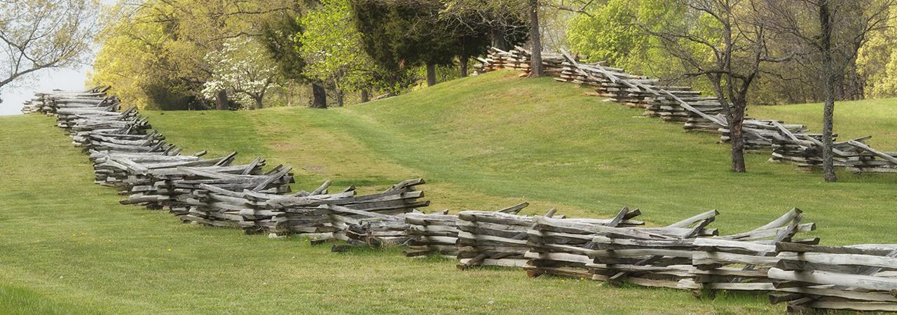 Appomattox Court House Battlefield Hero.jpg
