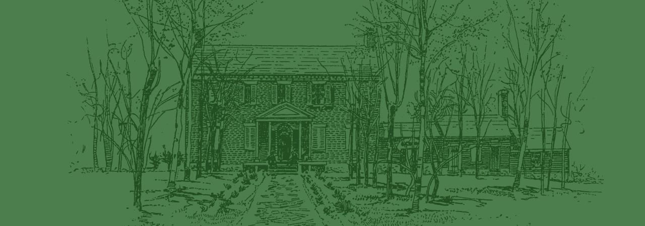 Default Visit Place House