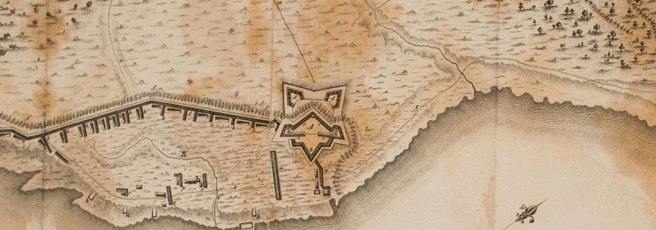 Fort Erie Map Hero.jpg