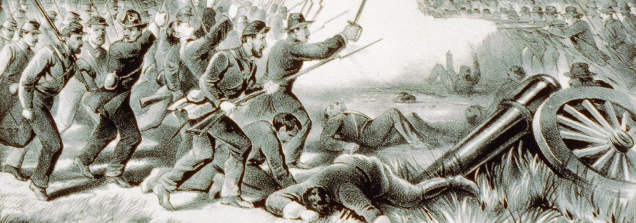 Jonesboro Battle