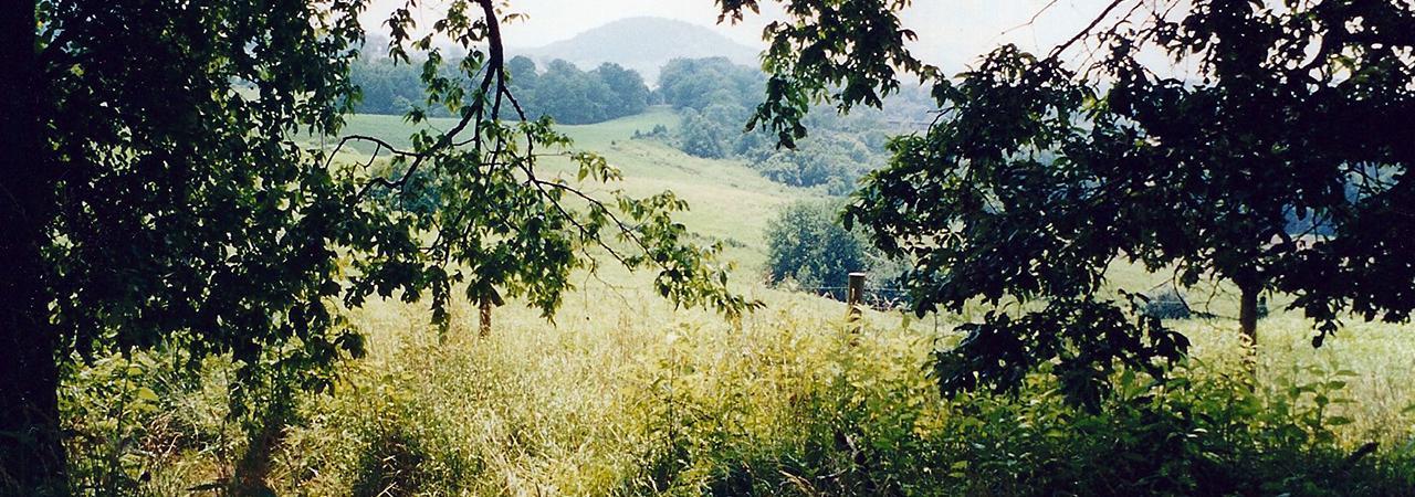 Munfordville Battlefield