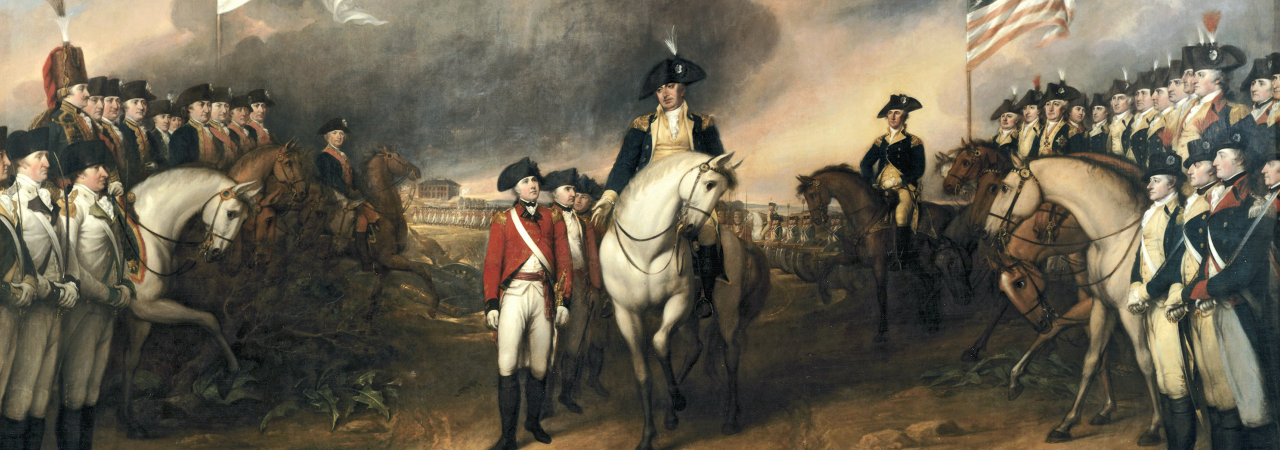 american revolutionary war essays Free essays from bartleby | all of this a war was brewing and was inevitably going to happen revolutionary war essay the american revolutionary war.