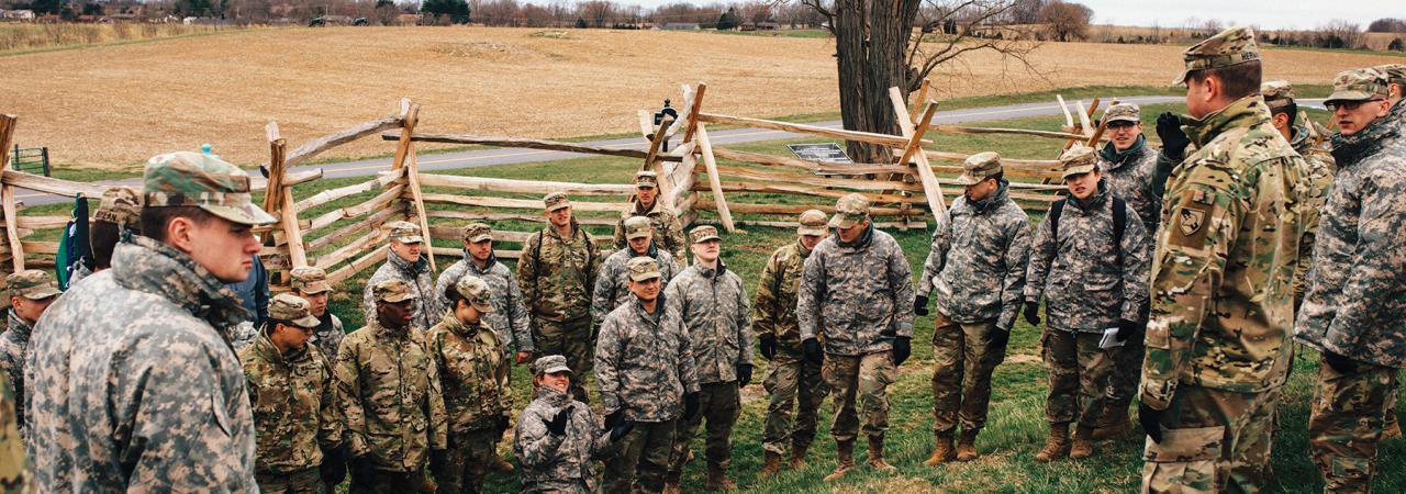 StaffRides_Antietam_ZachAnderson_topography.jpg