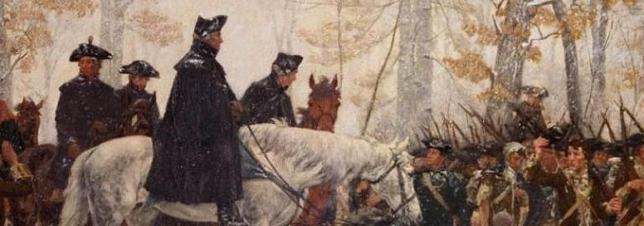 The March to Valley Forge Hero.jpg