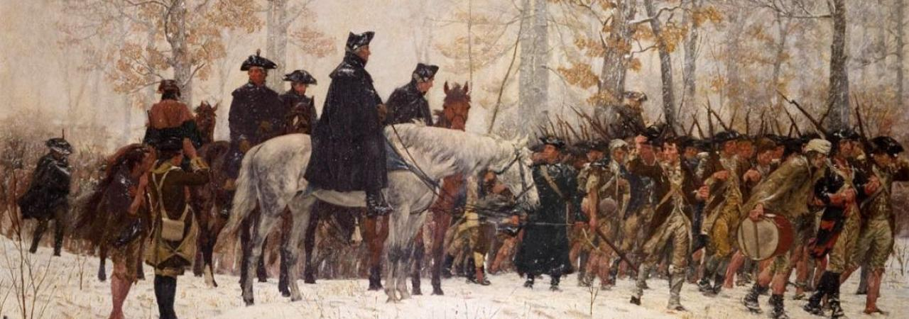 The March to Valley Forge Landscape.jpg