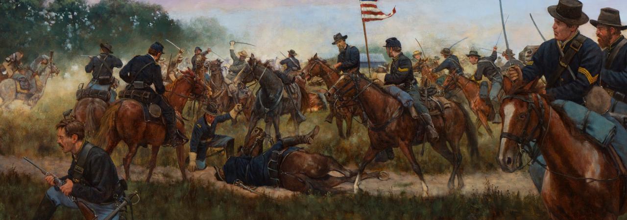 Three-1863-battlefields-hero.jpg
