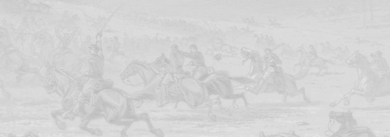 cavalrycharge_hero.png