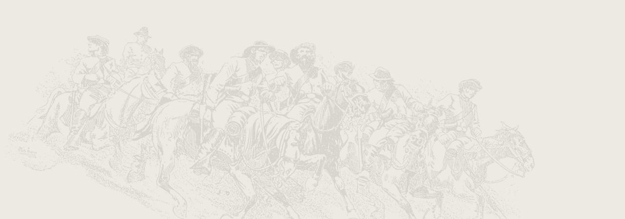 Default History Cavalry