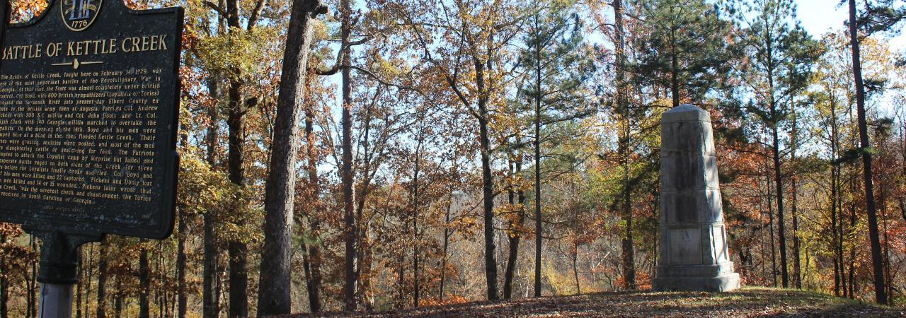 Kettle Creek | American Battlefield Trust on clinton county map, cedar creek state park map, oil creek state park map, pennsylvania map, raccoon creek state park map, crooked creek state park map, white clay creek state park map, ridley creek state park map, tioga state forest map, french creek state park map, clear creek state park map, sproul state forest map, deer creek state park map,