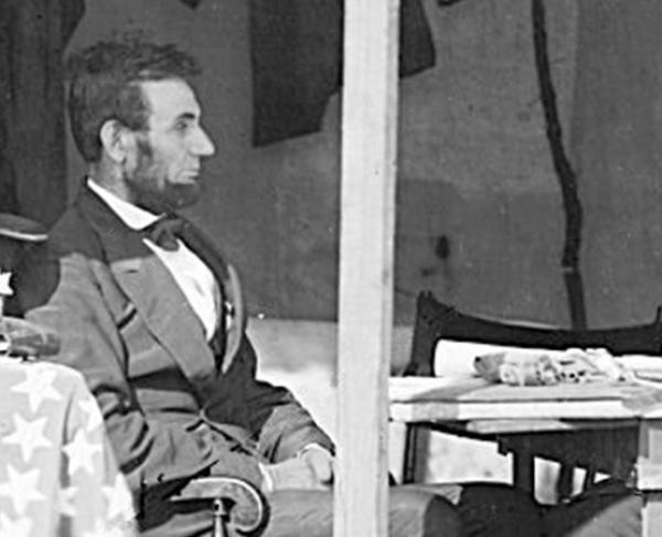 Abraham Lincoln 10 Facts