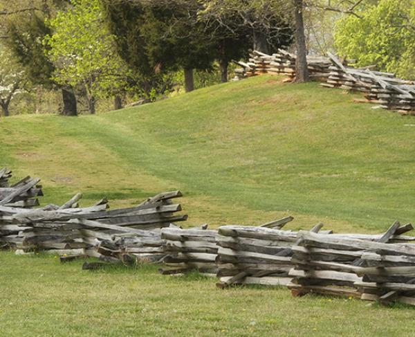 Appomattox Court House Battlefield Hero.jpg