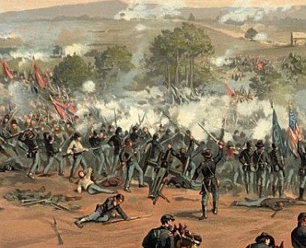 Battle of Gettysburg - Hero.jpg