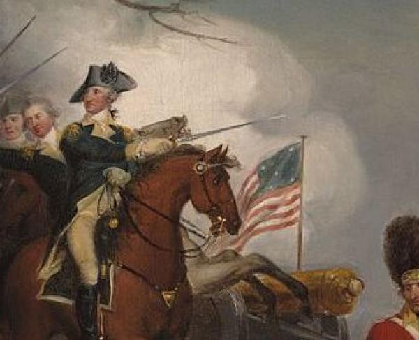 Battle of Princeton - Hero.jpg