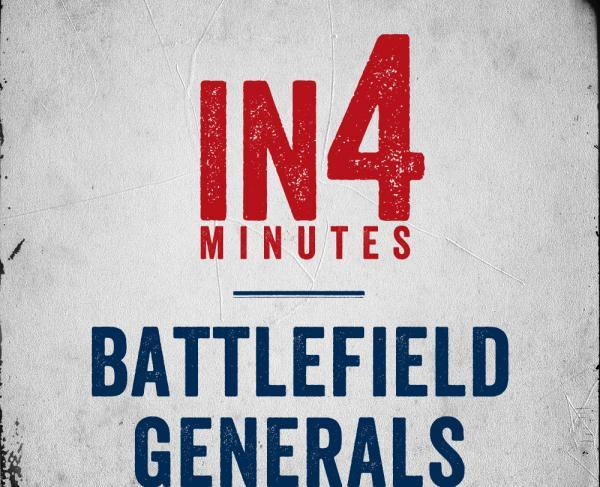 Battlefield Generals In4 Square.jpg