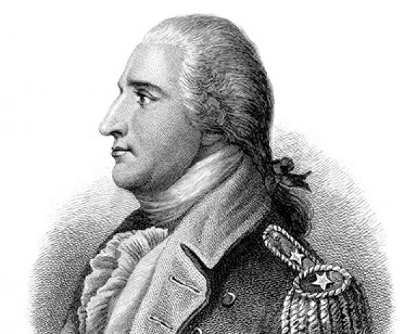 the life of benedict arnold and his contribution to the american revolution Battles–bound to alter the course of the american revolution–had begun   gates made no mention of arnold or his division in his battle report to  dozens  of shocked germans dropped in the rush countless others ran for their lives   fully acknowledged arnold's contributions to the american cause.