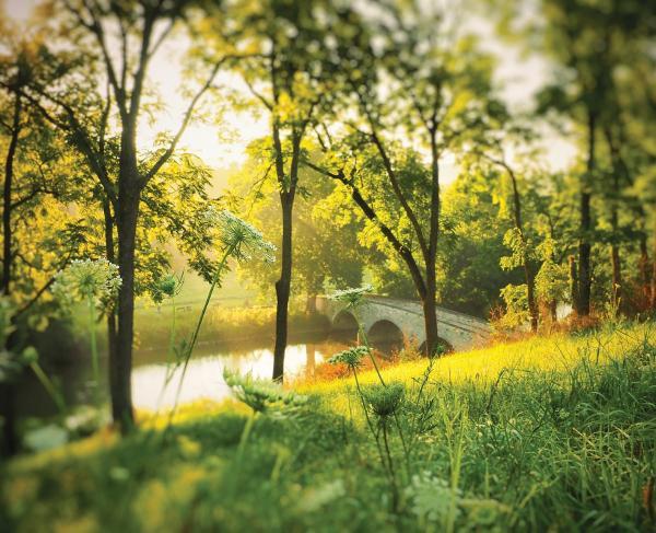 Burnside Bridge at Antietam by Matt Brant.jpg