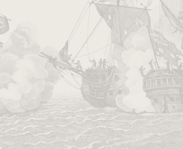 Default-History-76-Navy-2.jpg