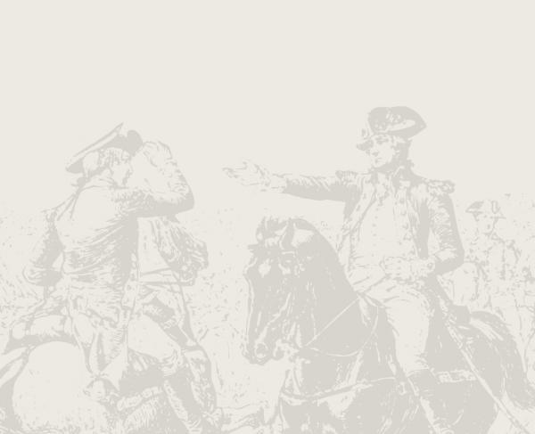 Default History 76 Generals