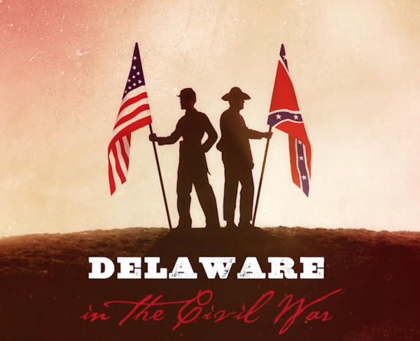 Delaware Square.png
