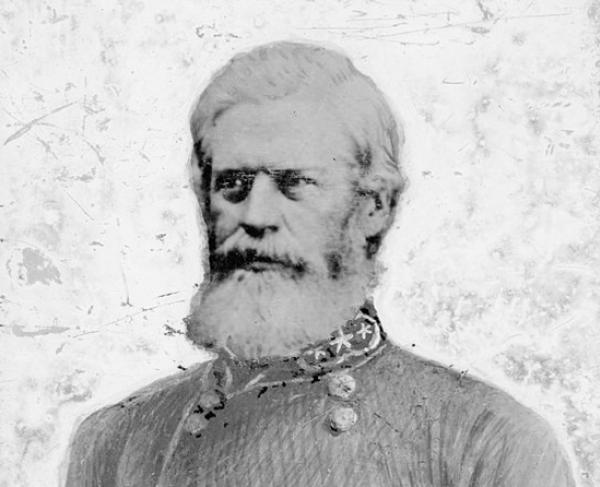 Douglas Hancock Cooper