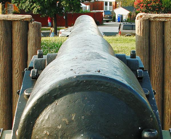 Fort Stevens Battlefield Hero.jpg
