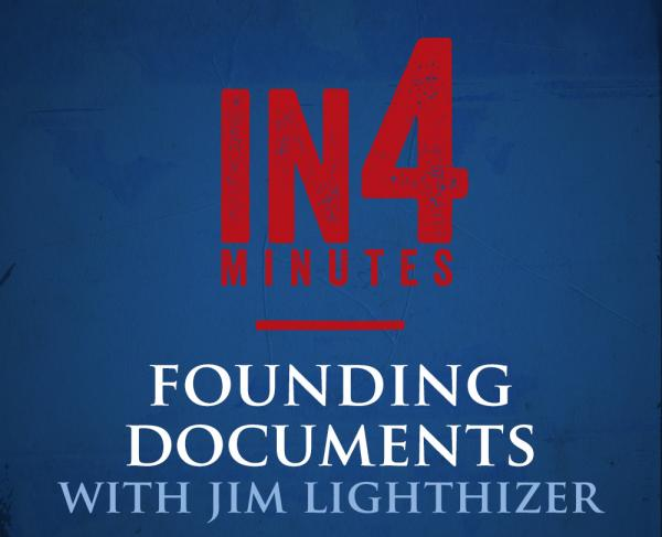 Founding Documents Square.jpg