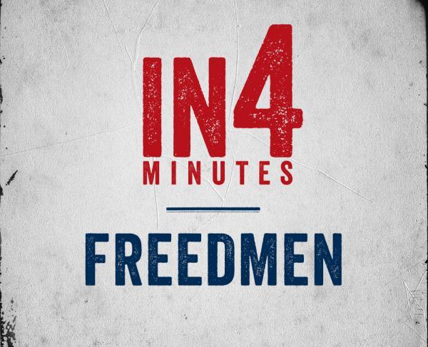 Freedmen In4.jpg