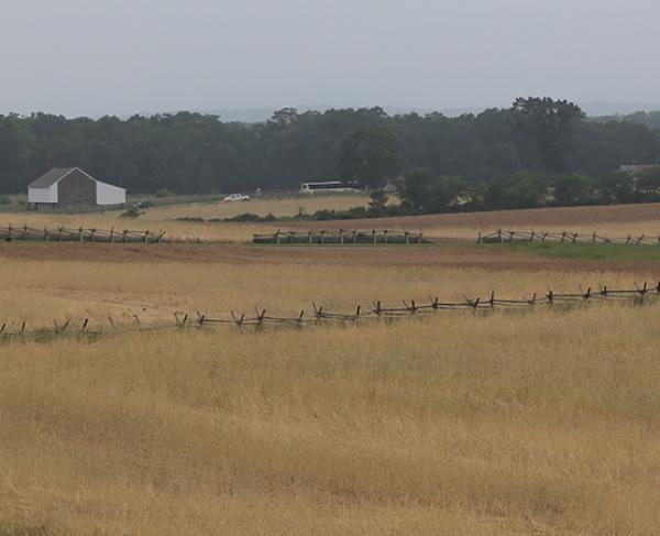 Gettysburg-2017-hero-and-landscape.jpg