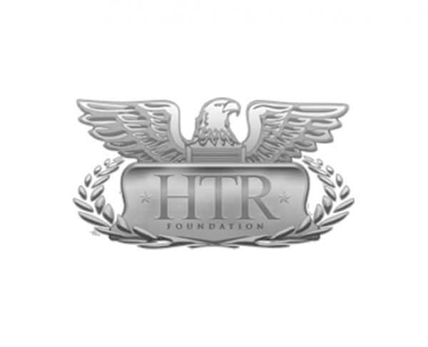 HTR Foundation