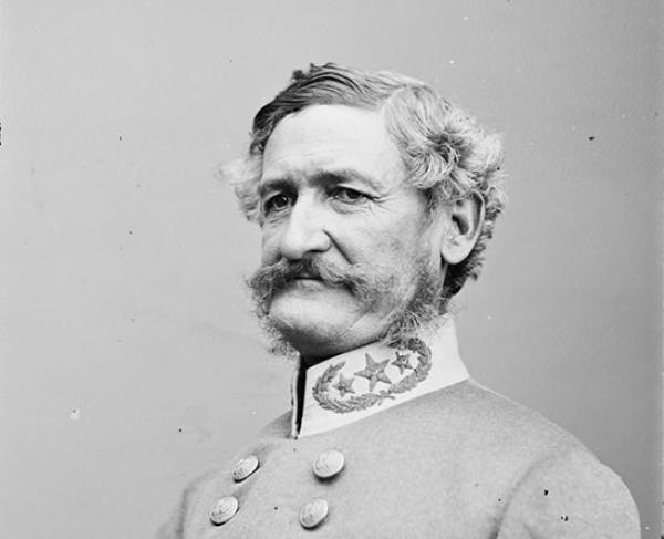 Henry H. Sibley