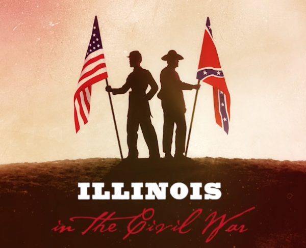 Illinois in the Civil War Square.png