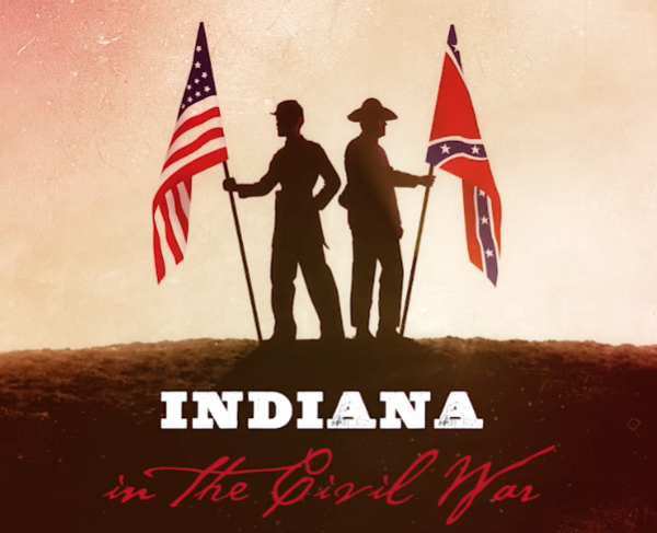Indiana in the Civil War Square.png