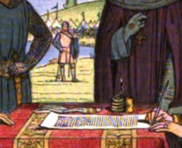 King John signing Magna Carta.jpg
