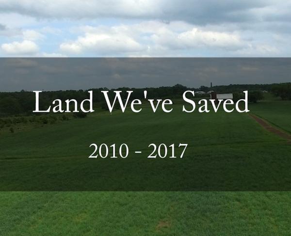 Land We've Saved square.png