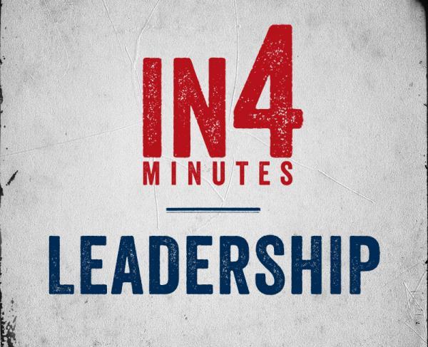 Leadership In4 Square.jpg