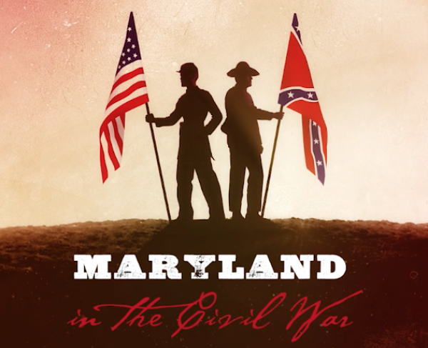 Maryland in the Civil War Square.png