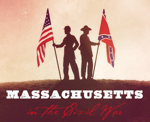 Massachusetts in the Civil War square.png