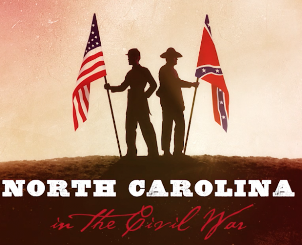 North Carolina in the Civil War Square.png