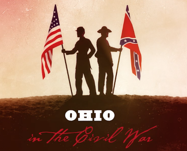 Ohio in the Civil War Square.png