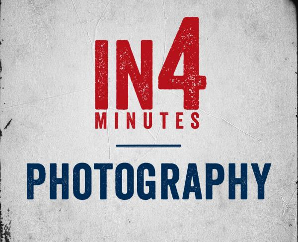 Photography In4 Square