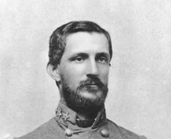 Robert F. Hoke