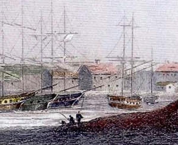 Sackets Harbor Battle.jpg
