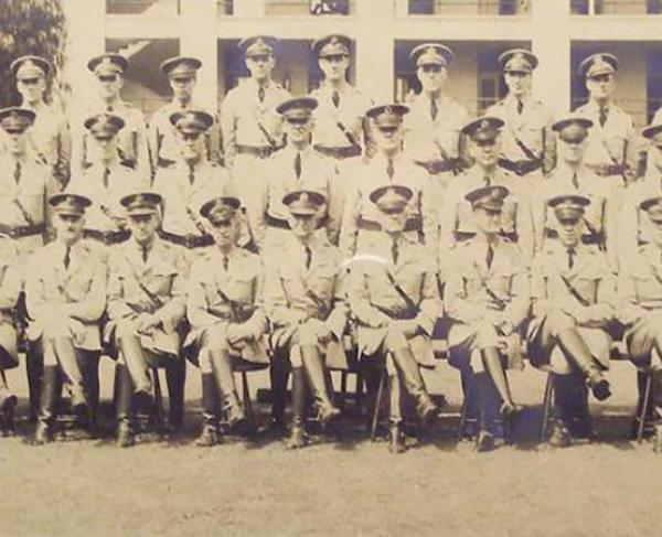 "The ""Gimlet"" Regiment: 21st Infantry   American Battlefield"