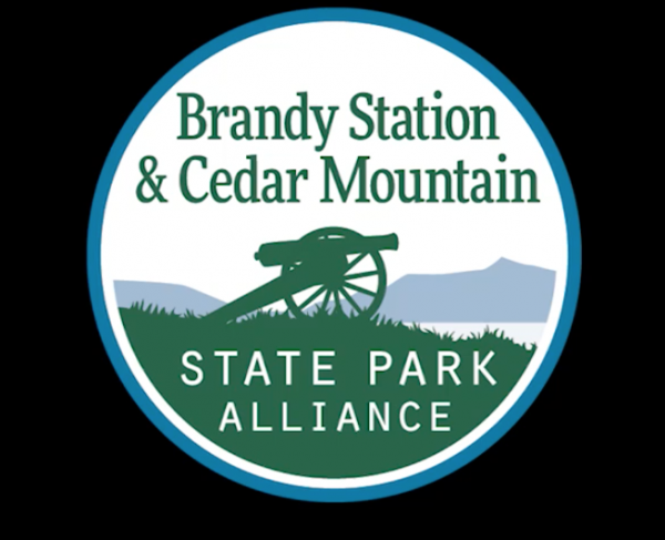 Brandy Station & Cedar Mountain State Park Square