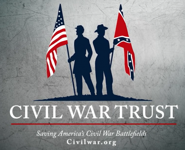 Civil War Trust Digital Collection Square