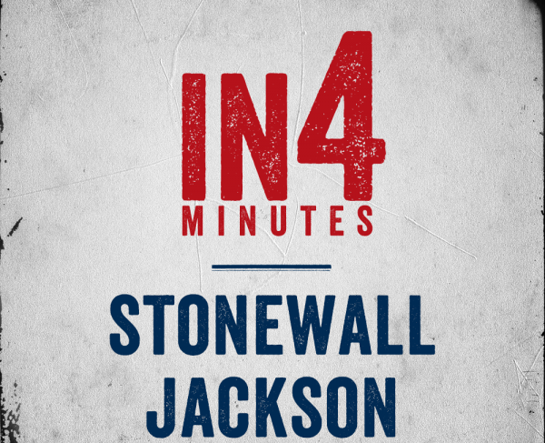Stonewall Jackson Square