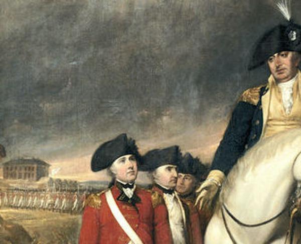 Surrender_of_Lord_Cornwallis_hero.jpg