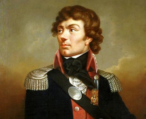 Tadeusz Koscuiszko