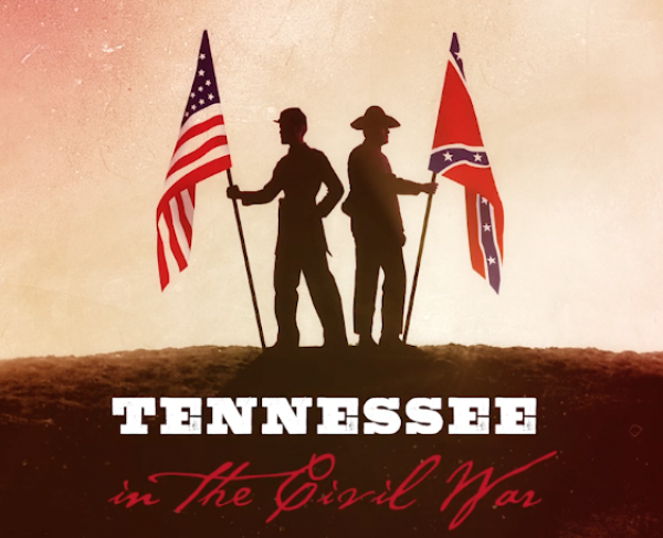 Tennessee in the Civil War Square.png