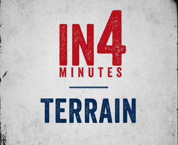 Terrain In4 Square.jpg